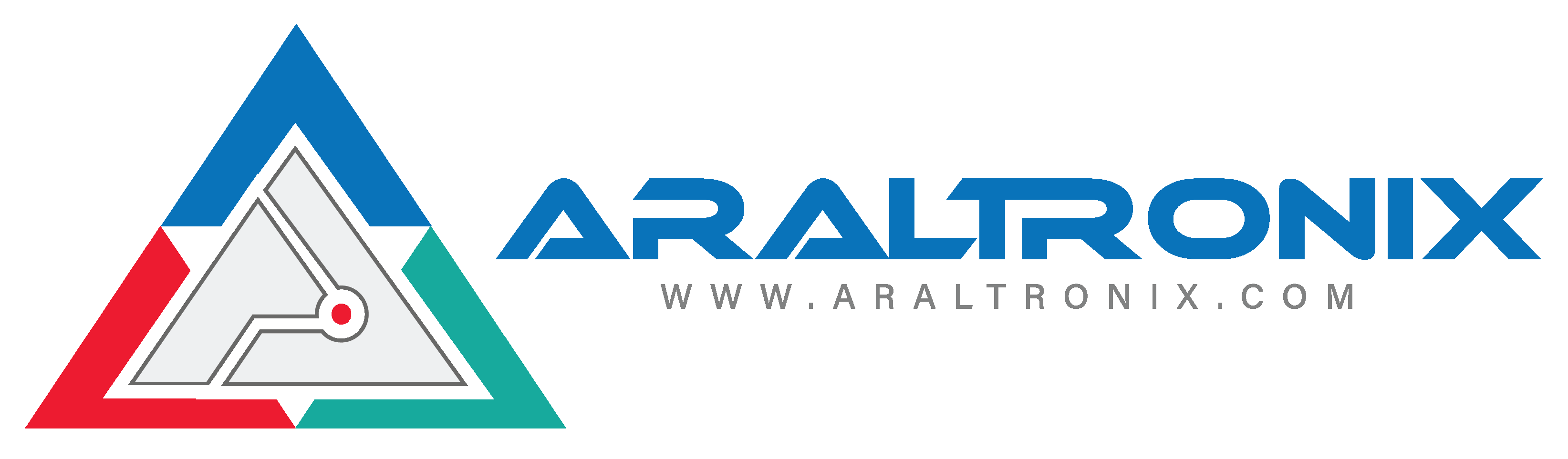 Araltronix Digital Learning Portal
